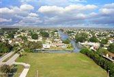00 Florida Boulevard, Merritt Island, FL 32953