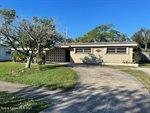 285 Antigua Drive, Merritt Island, FL 32952