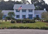 629 Lychee Place, Merritt Island, FL 32952