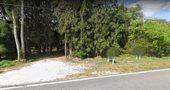6995 South Tropical Trail, Merritt Island, FL 32952