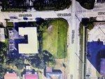 1790 NE 149th St, North Miami, FL 33181
