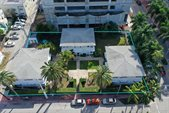 1030 6th St, Miami Beach, FL 33139