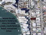 1255 West Av, Miami Beach, FL 33139