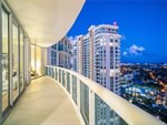 347 North New River Dr E, #3101, Fort Lauderdale, FL 33301