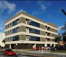 210 South Federal Hwy, Hollywood, FL 33020