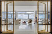 3315 Collins Ave, #PH-A, Miami Beach, FL 33140