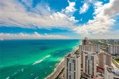 1850 South Ocean Dr, #4003, Hallandale Beach, FL 33009