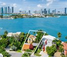317 North Coconut Ln, Miami Beach, FL 33139