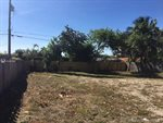 11620 Canal Dr, North Miami, FL 33181