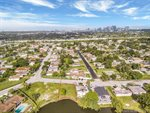 655 NW 24th Ave, Fort Lauderdale, FL 33311