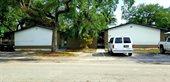 808 Middle St, Fort Lauderdale, FL 33312