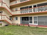 5300 Washington St, #T120, Hollywood, FL 33021