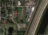 2628 NW 18th Ter, Oakland Park, FL 33311
