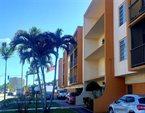 1250 NE 125th St, #407C, North Miami, FL 33161