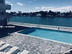 6484 Indian Creek Drive, #112, Miami Beach, FL 33141