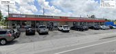 3600 Davie Blvd, Fort Lauderdale, FL 33312