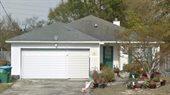 8 Courtney, Crestview, FL 32539