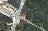 2 Highway 20, Freeport, FL 32439