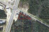 1 Highway 20, Freeport, FL 32439