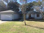 918 Nutmeg Avenue, Niceville, FL 32578