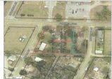 298 Stillwell Boulevard, Crestview, FL 32539