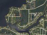 Lot 5 Lagrange Road, Freeport, FL 32439