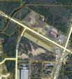Highway 20 Blue Ridge Parkway, Freeport, FL 32439