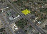 297 Highway 85, Crestview, FL 32536