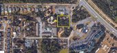 1 Acre Bluewater Bay area, Niceville, FL 32578