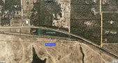 0 Highway 90 Highway, Crestview, FL 32539