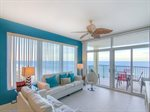 1018 Highway 98, UNIT 910 - Corner Unit, Destin, FL 32541