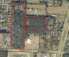 6256 Old Bethel Rd. Davidson Lane Road, #6256 Davidson Lane, Crestview, FL 32536