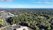 820 South Cedar Avenue, Niceville, FL 32578