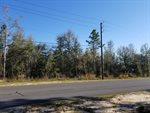1 East Redstone Avenue, Crestview, FL 32536