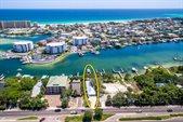 720 Harbor Boulevard, Destin, FL 32541