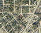 409 East Cypress Avenue, Crestview, FL 32536