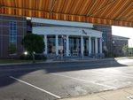 520 Main Street, Crestview, FL 32536