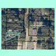 Lot 6 Ratliff Street, Crestview, FL 32536