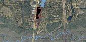 Hwy 85 Hwy 85, Crestview, FL 32536