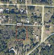 xxx Lot 54 Shoffner Avenue, Crestview, FL 32539