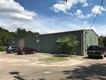 3196 US-90, Crestview, FL 32539