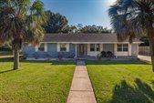 1585 Cedar Street, Niceville, FL 32578