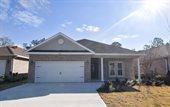 4154 Callaway Drive, Niceville, FL 32578