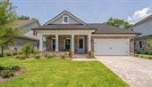 814 Raihope Way, Niceville, FL 32578