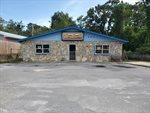 507 East John Sims Parkway, Niceville, FL 32578