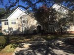 1501 North Partin Drive, #108, Niceville, FL 32578