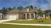 lot 2 Meadow Lake Drive, Freeport, FL 32439