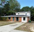 409 Paradise Road, Niceville, FL 32578