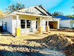 1557 Hickory Street, Niceville, FL 32578