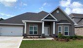 744 Cornelia Street, Lot 86, Freeport, FL 32439